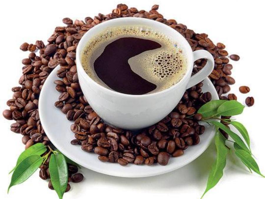Повышает ли растворимый кофе артериальное давление